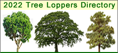 2018 Arborists & Tree Loppers Directory | Wollongong Council
